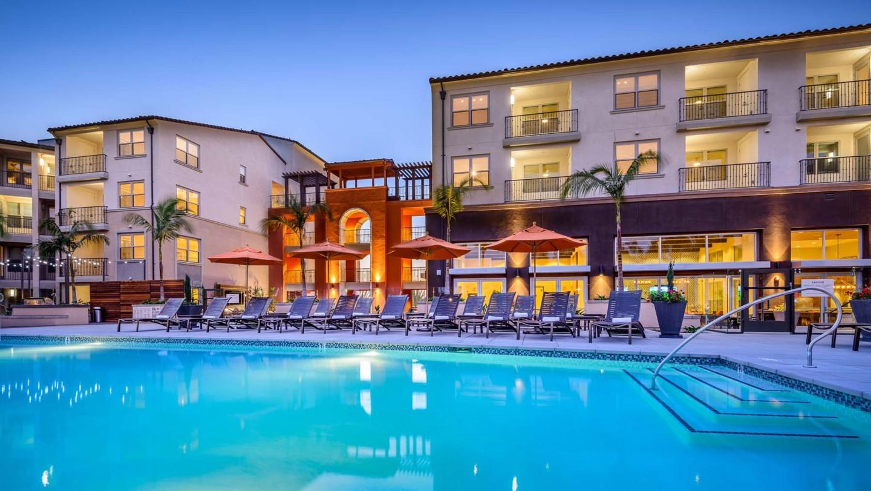 Laguna Hills CA