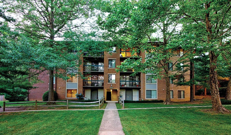 Columbia MD