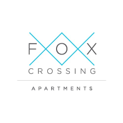 Fox Crossing Apartments