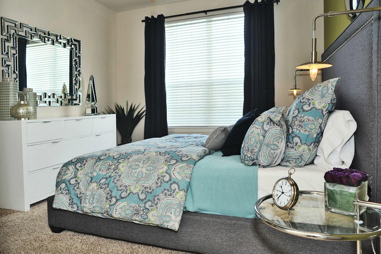 plant city fl condos for rent apartment rentals condo coma