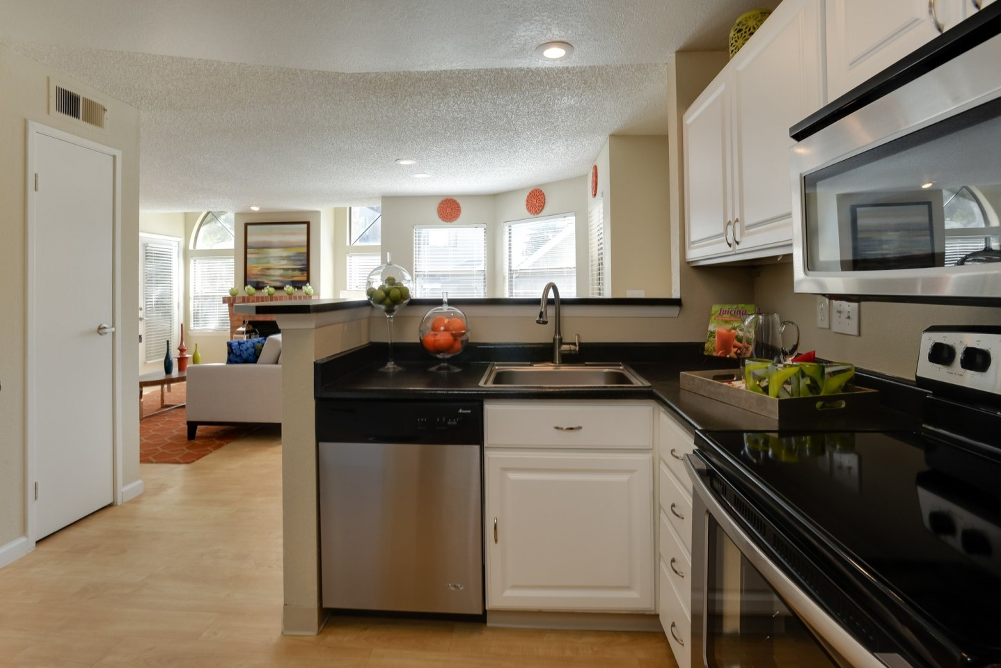 Image of Ironwood Apartments at the Ranch at 11705 Decatur St Denver CO