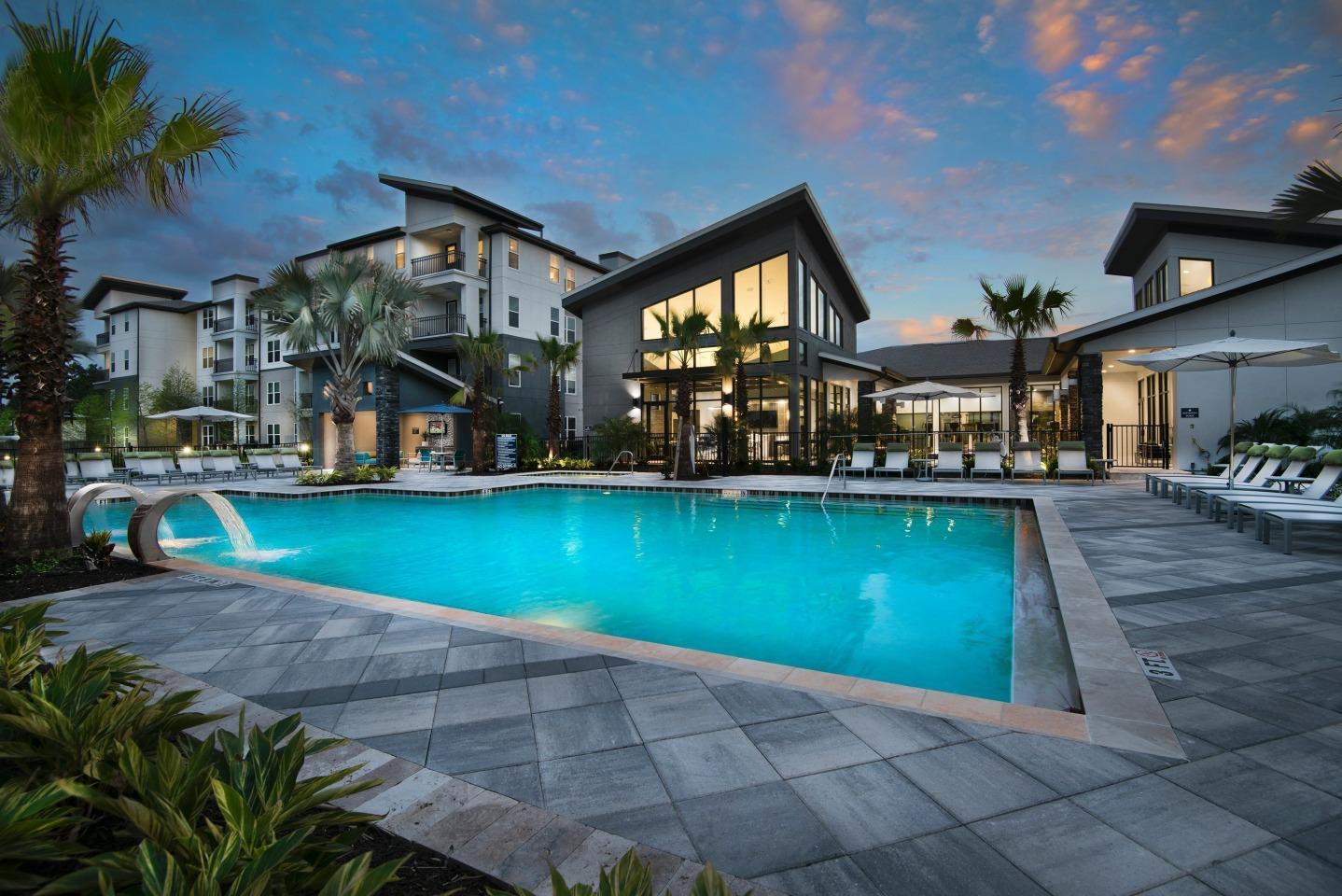 Riverview FL