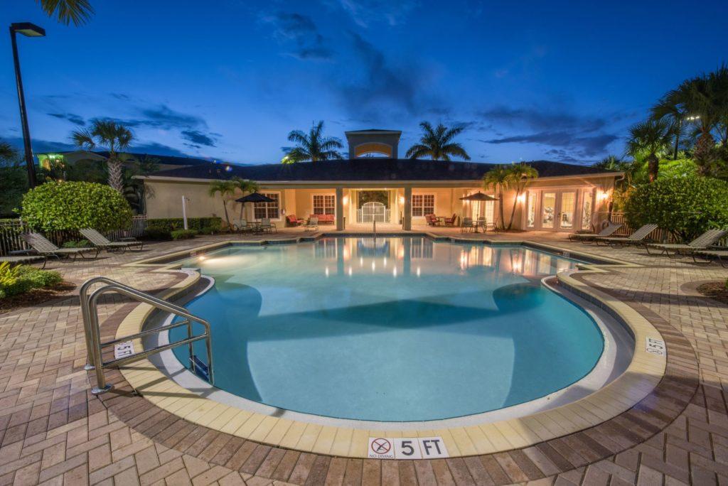 Port Saint Lucie FL
