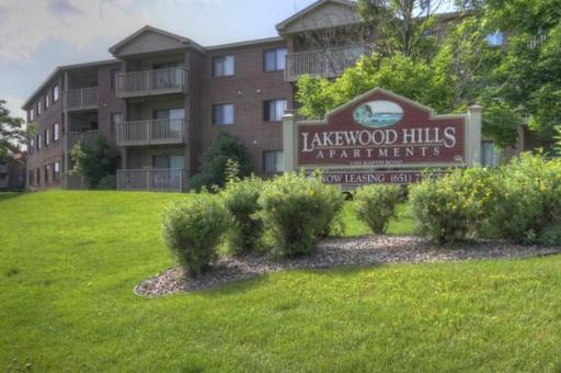 Image of Lakewood Hills at 3185 Karth Rd Saint Paul MN