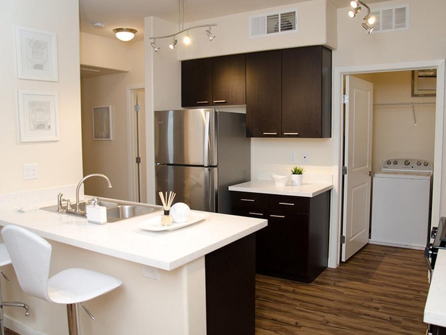las vegas nv condos for rent apartment rentals condo com