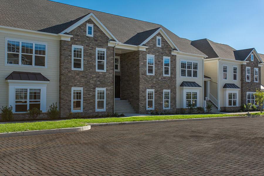 Ballston Spa Apartments and Houses For Rent Near Ballston Spa NY