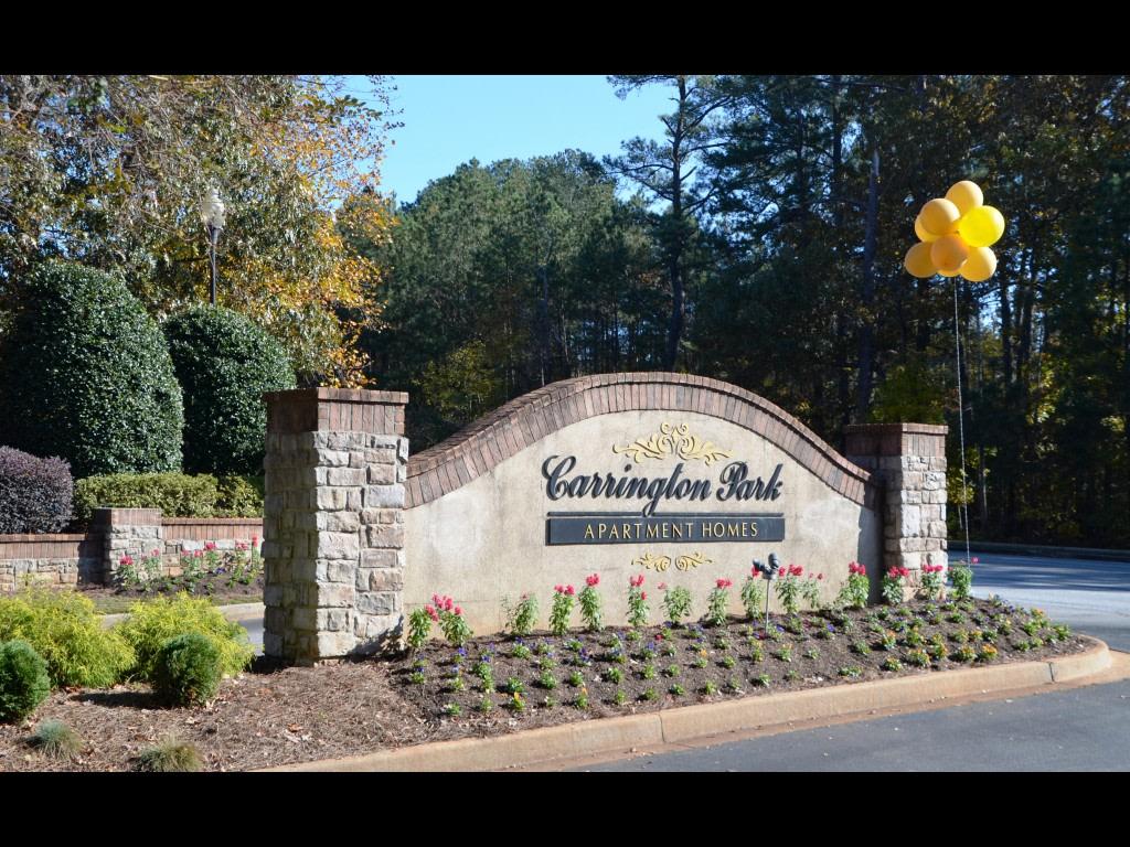 Jonesboro GA