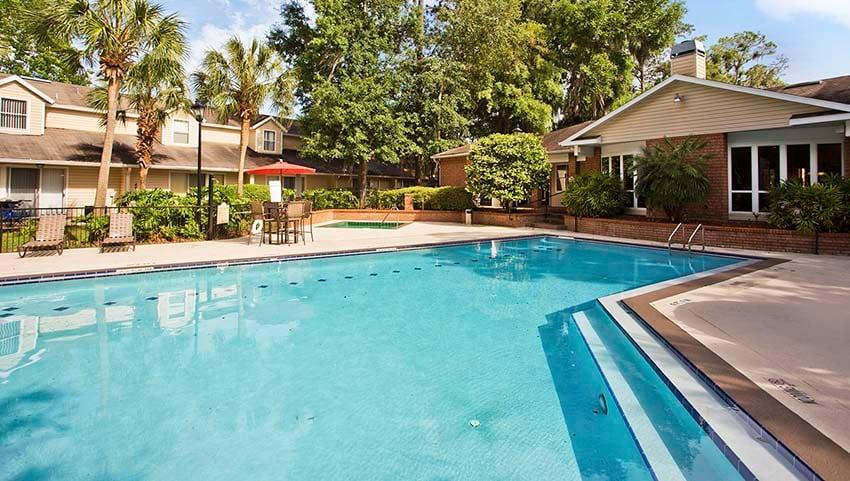 Gainesville FL