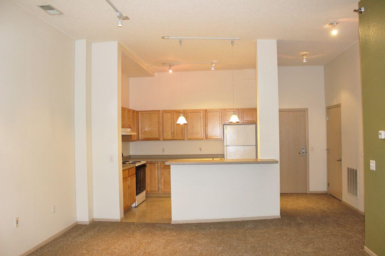 Sibley Park Apartments