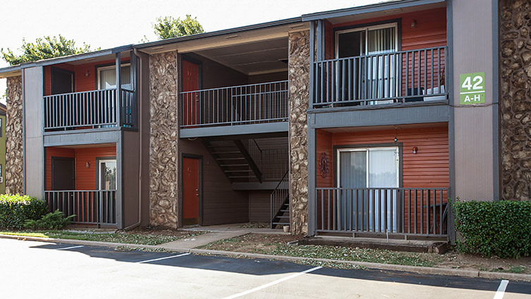 oklahoma city ok condos for rent apartment rentals condo com