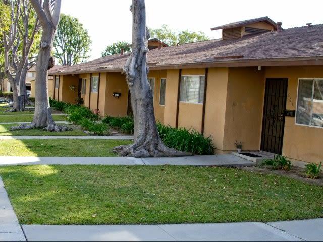 Image of Ventura Terrace at 6600 Telephone Rd Ventura CA