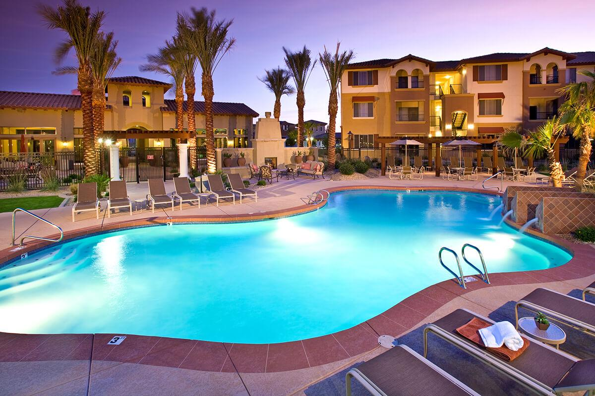 Goodyear AZ