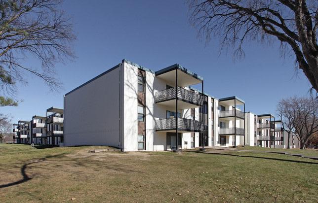 Sedona Hills Apartments