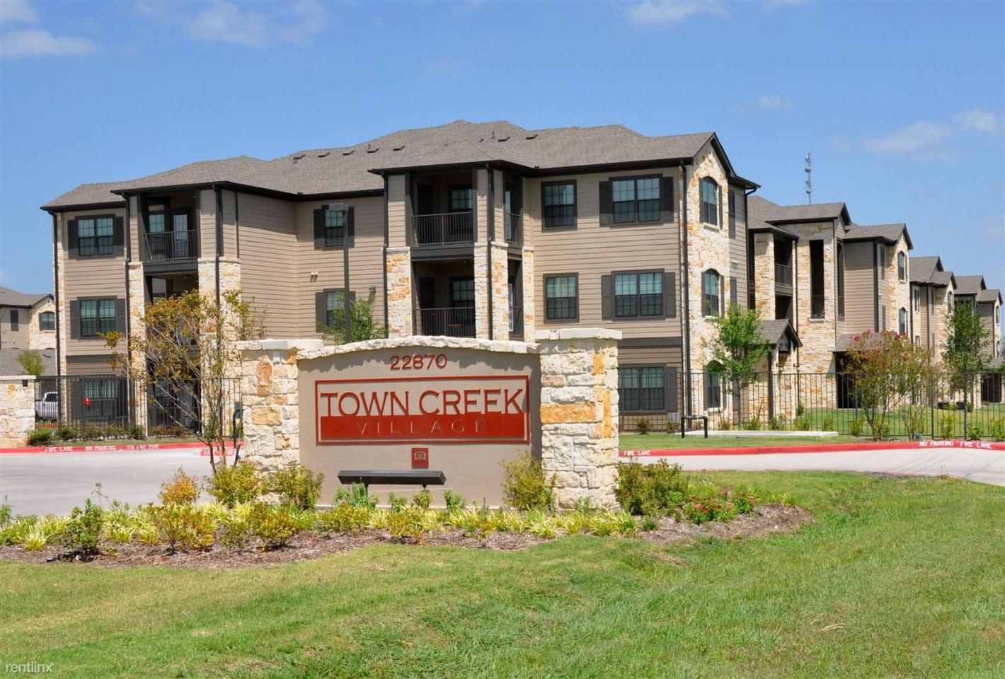 Montgomery TX