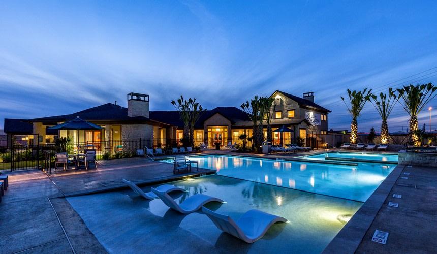 Pasadena TX