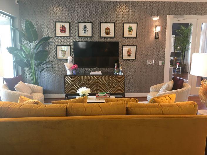 san marcos tx condos for rent apartment rentals condo com