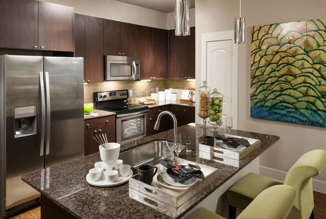 apartments and houses for rent near me in love field area dallas