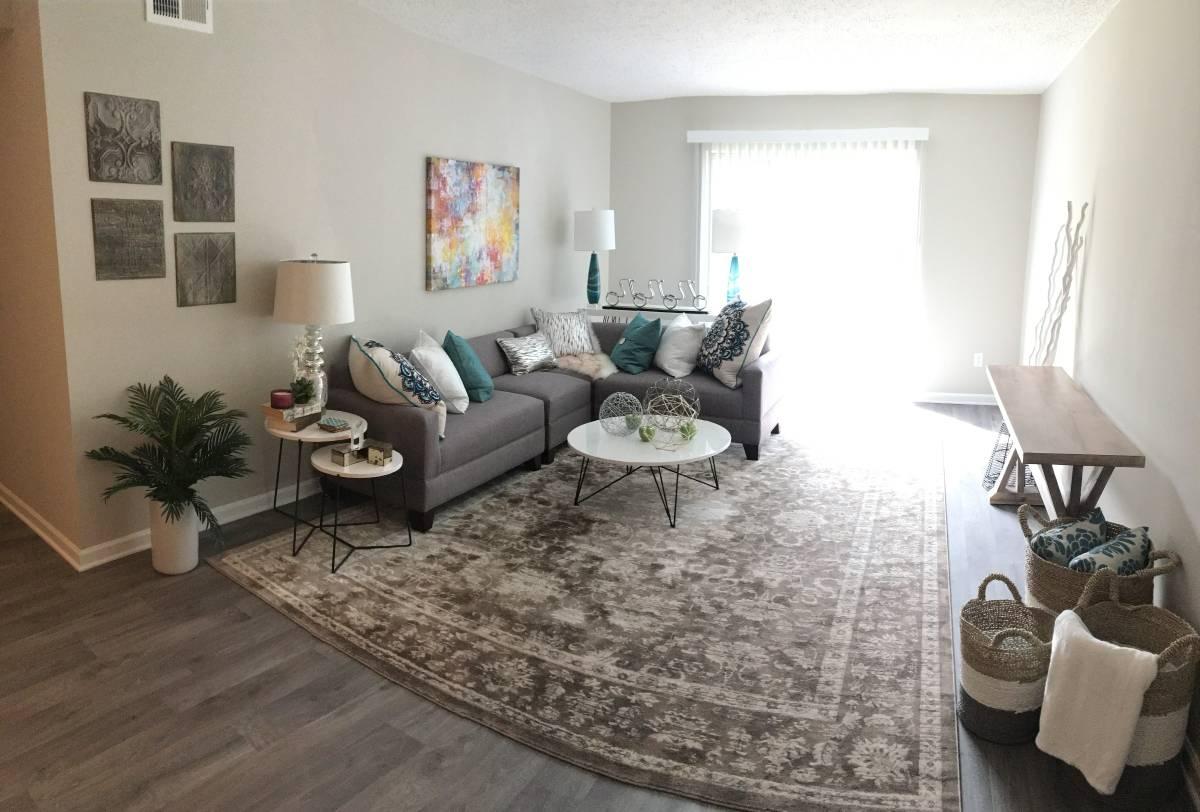 Northbrook Apartments