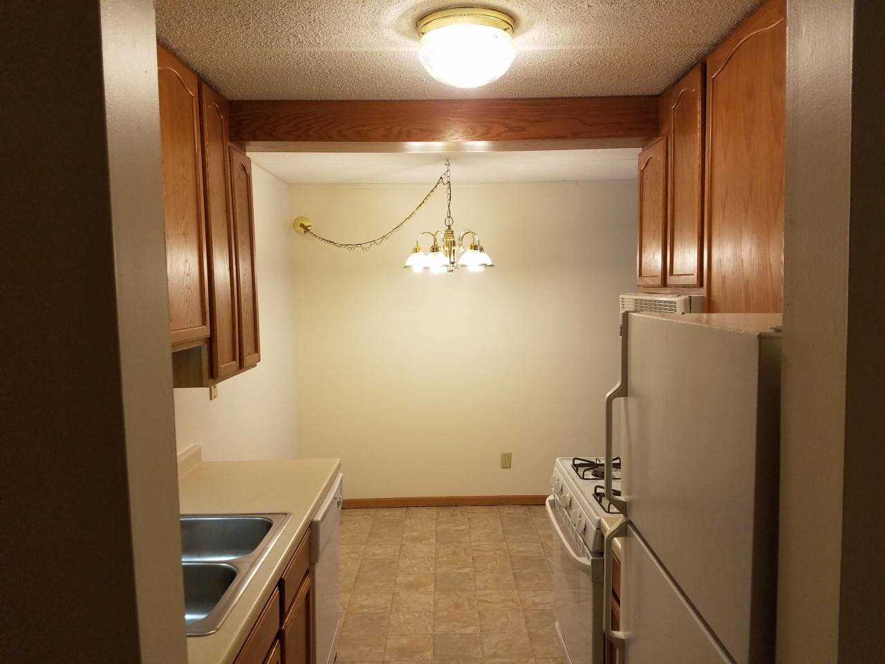 Mankato, MN Condos for Rent, Apartment Rentals: Condo.com™