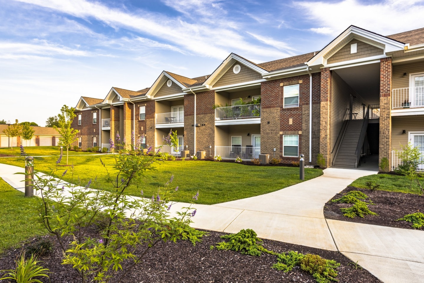 Apartments and Houses for Rent Near Me in Louisville, KY