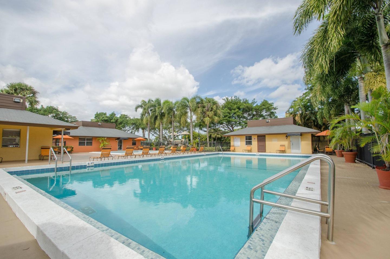 Boynton Beach FL