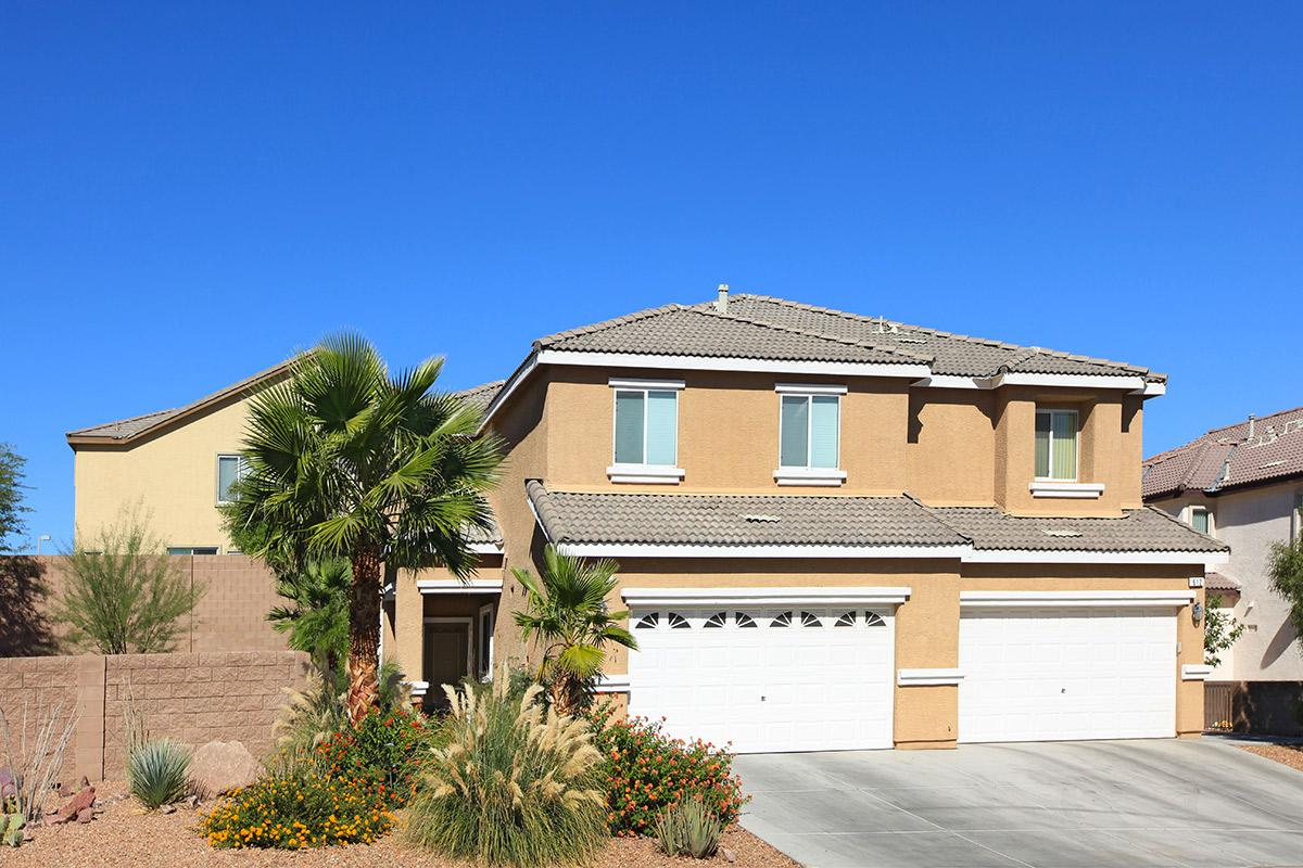 Suncrest Townhomes