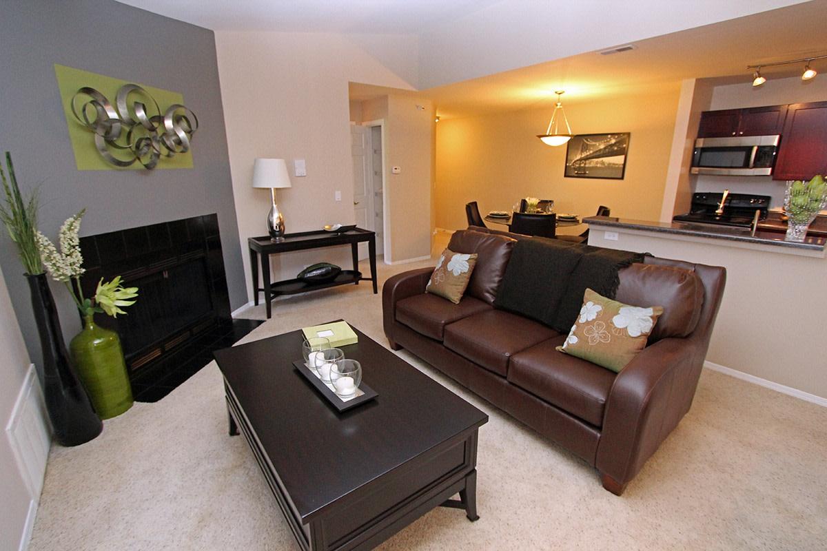 Windsor Estate Apartments