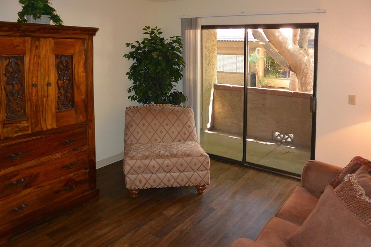 Apartments and Houses for Rent Near Me in Maryvale, Phoenix
