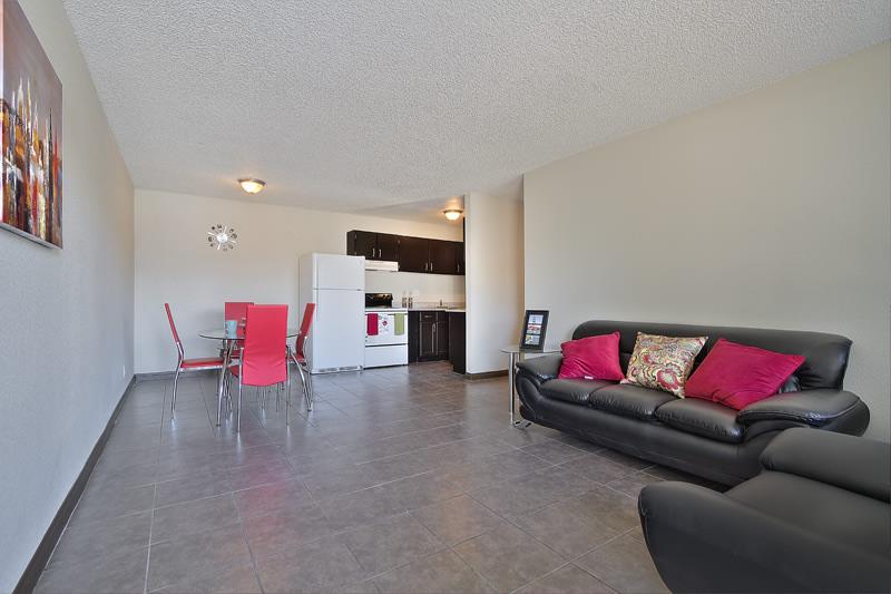 Corona Del Sol Apartments