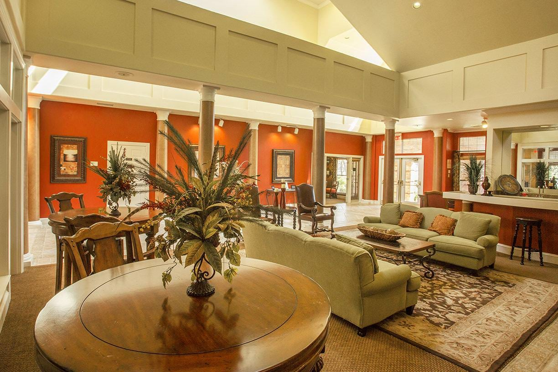 Irving, TX Condos for Rent, Apartment Rentals: Condo.com™