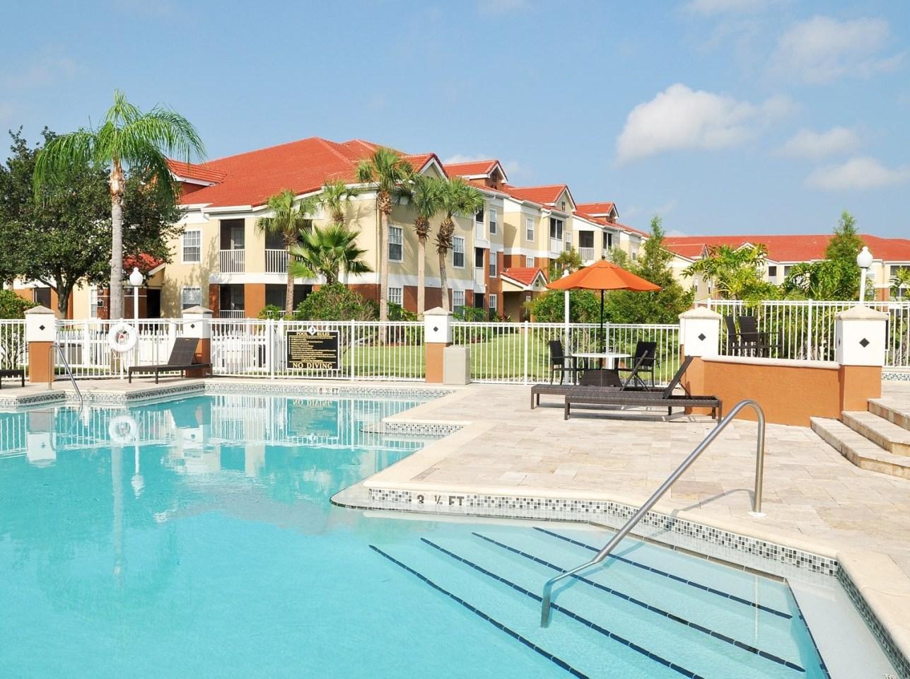 Palm Harbor FL