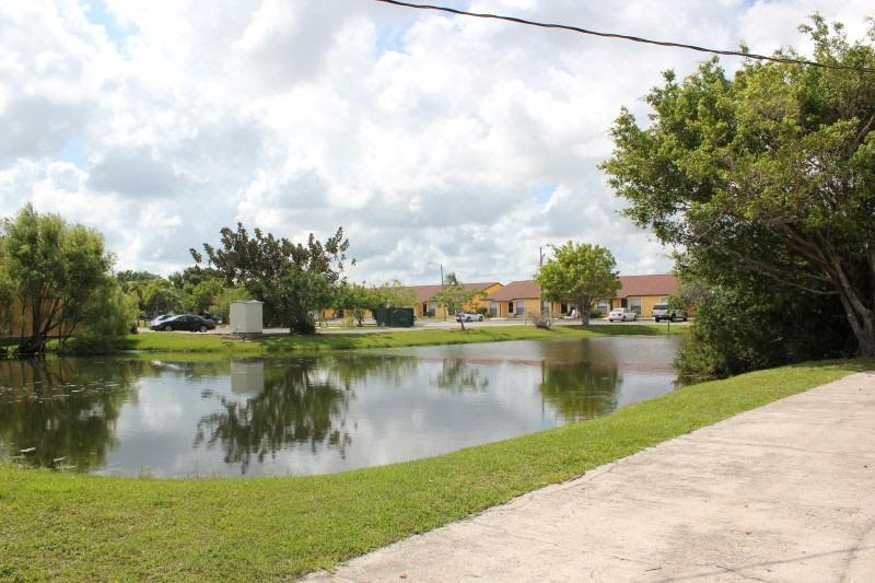 Pinellas Park FL