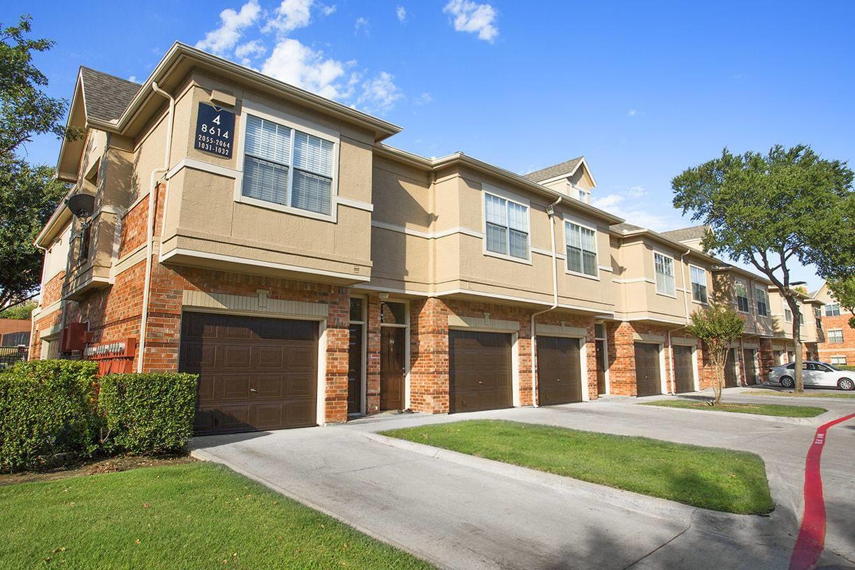 Condos for Rent in 75063 Dallas, TX | Condo.com™