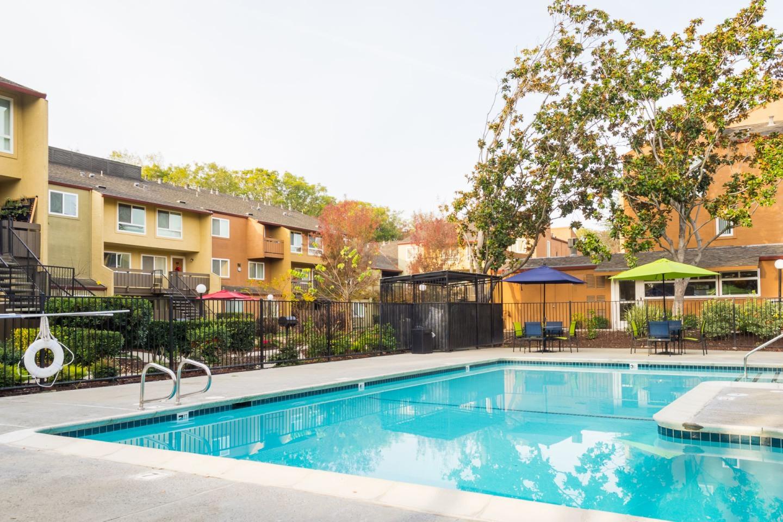 Rancho Luna  Rancho Sol Apartments