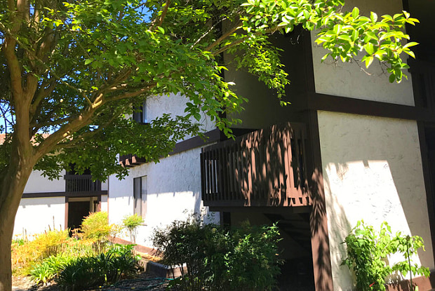 1369 Camino Peral - 1369 Camino Peral, Moraga, CA 94556