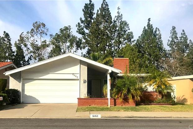 6463 E Via Estrada - 6463 E via Estrada, Anaheim, CA 92807
