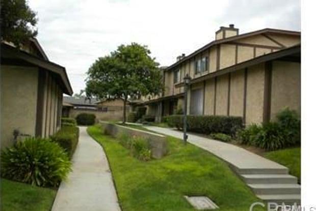 15218 Shadybend Drive - 15218 Shadybend Drive, Hacienda Heights, CA 91745