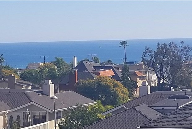 24686 Dana Point Drive - 24686 Dana Point Dr, Dana Point, CA 92629