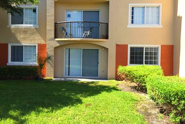 4163 Haverhill Road - 4163 N Haverhill Rd, West Palm Beach, FL 33417