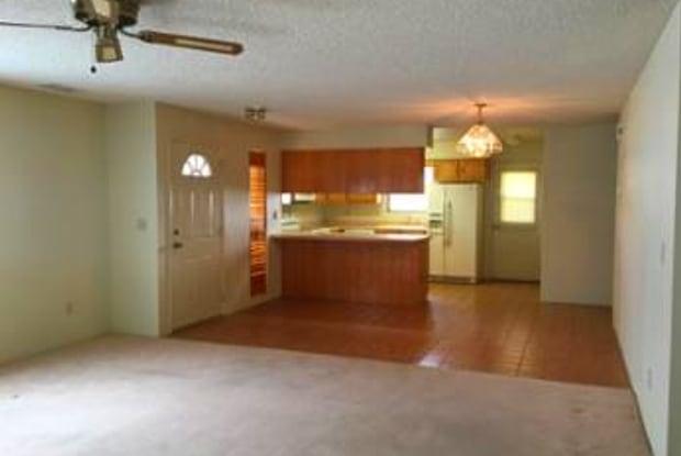 437 Jasmine Lane - 437 Jasmine Ln, Prescott, AZ 86301