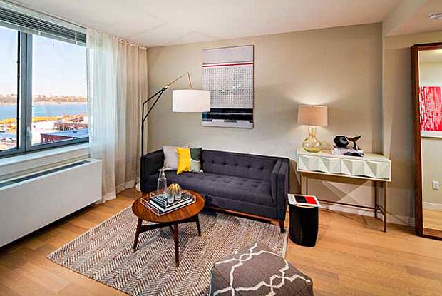 Avalon West Chelsea - 282 11th Ave, New York, NY 10001