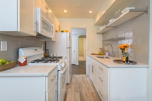 Canterbury Apartments - 33 E Roumfort Rd, Philadelphia, PA 19119