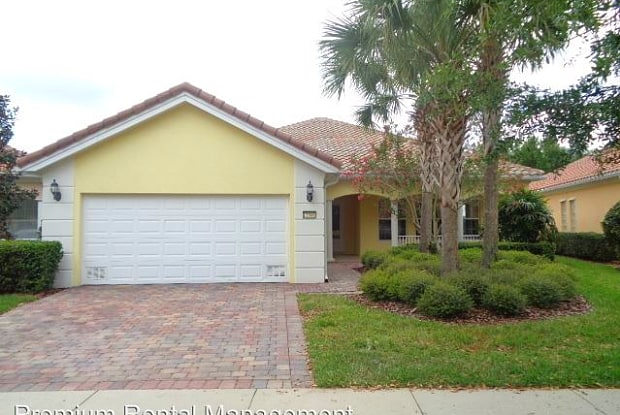 12048 Jewel Fish Lane - 12048 Jewel Fish Lane, Orlando, FL 32827