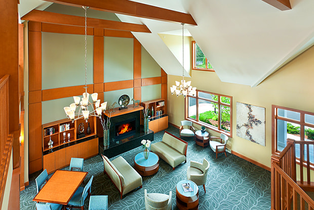 norwood gardens apartments for rent rh apartmentlist com
