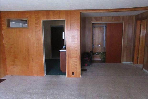 428 Kaserman Ave Northeast - 428 Kaserman Avenue Northeast, New Philadelphia, OH 44663
