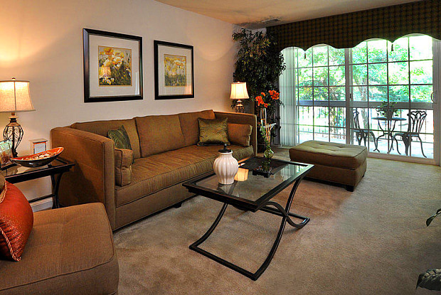 The Verona At Oakland Mills Columbia Md Apartments For Rent