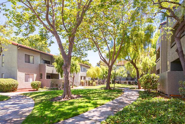 Skylark - 34655 Skylark Dr, Union City, CA 94587