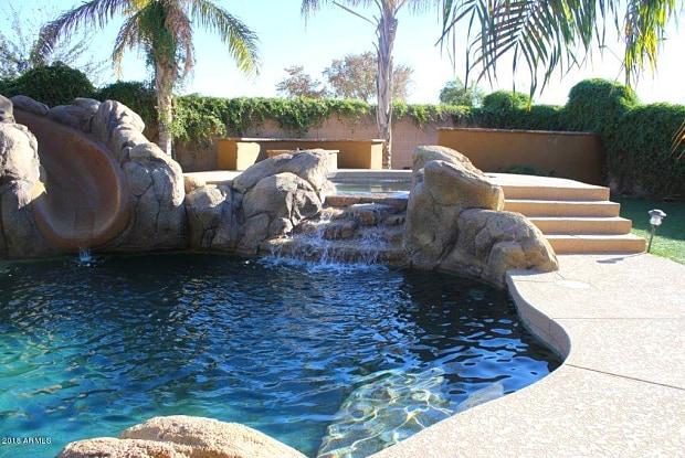 15045 W Windsor Avenue - 15045 West Windsor Avenue, Goodyear, AZ 85395