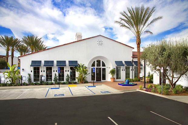 Santa Barbara in Chino Hills - 15920 Pomona Rincon Road, Chino Hills, CA 91709