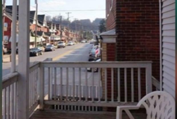 28 strode ave - 28 Strode Avenue, Coatesville, PA 19320